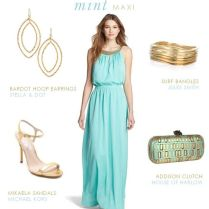 Beach Wedding Dresses For Guest Captivating Dresses To Wear To A