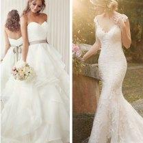 Beautiful Most Amazing Wedding Dresses 38 With Additional Blush