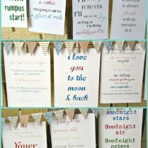 Beautiful Wedding Guest Book Sayings Photos
