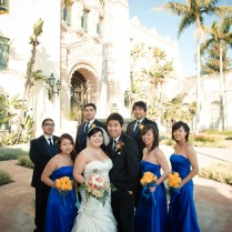 Beauty And The Beast Wedding Themetruly Engaging Wedding Blog