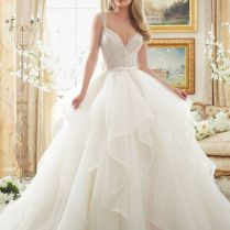 Best 20 Princess Wedding Dresses Ideas On Emasscraft Orgno Signup Show