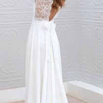 Best 25 Beach Wedding Dresses Ideas On Emasscraft Org Dresses For