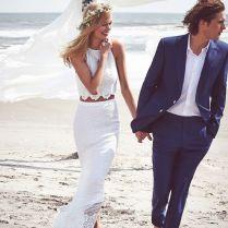 Best 25 Beach Wedding Groom Ideas On Emasscraft Org