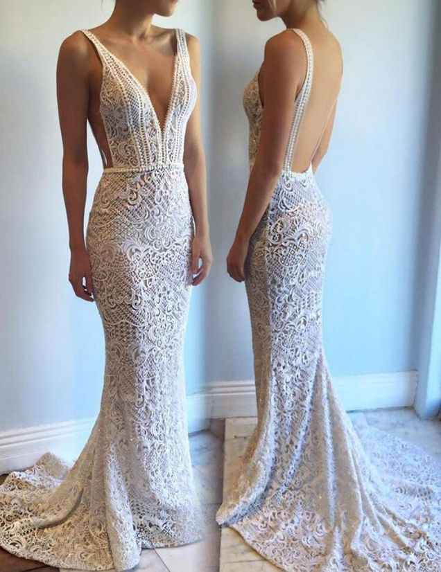 Best 25 Beaded Wedding Gowns Ideas On Emasscraft Org