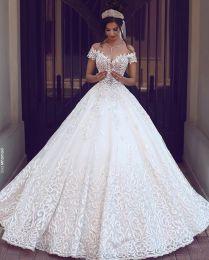 Best 25 Beautiful Wedding Dress Ideas On Emasscraft Org