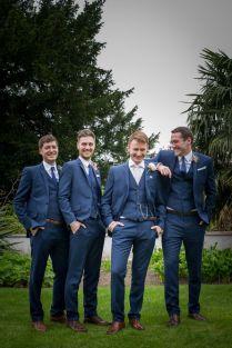 Best 25 Blue Wedding Suits Ideas On Emasscraft Org