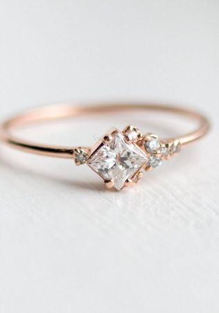 Best 25 Bohemian Wedding Rings Ideas On Emasscraft Org