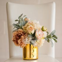 Best 25 Bowl Centerpieces Ideas On Emasscraft Org