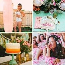 Best 25 Bridal Shower Decorations Ideas On Emasscraft Org