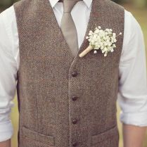 Best 25 Brown Suit Wedding Ideas On Emasscraft Org