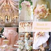 Best 25 Champagne Wedding Colors Scheme Ideas On Emasscraft Org