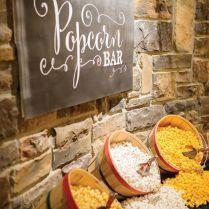 Best 25 Country Themed Weddings Ideas On Emasscraft Org