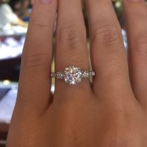 Best 25 Elegant Engagement Rings Ideas On Emasscraft Org