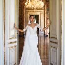 Best 25 Elegant Wedding Gowns Ideas On Emasscraft Org