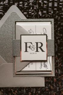 Best 25 Elegant Wedding Invitations Ideas On Emasscraft Org