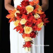 Best 25 Fall Wedding Bouquets Ideas On Emasscraft Org Fall Wedding Fall