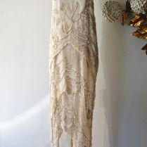 Best 25 Flapper Wedding Dresses Ideas On Emasscraft Org