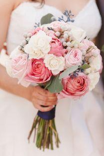Best 25 Flowers For Weddings Ideas On Emasscraft Org Weddings Flowers