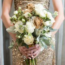 Best 25 Gold Wedding Bouquets Ideas On Emasscraft Org