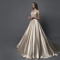 Best 25 Gold Wedding Dresses Ideas On Emasscraft Org