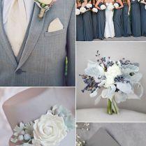 Best 25 Grey Wedding Colors Ideas On Emasscraft Org