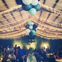 Best 25 Gym Wedding Reception Ideas On Emasscraft Org