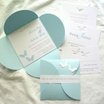Best 25 Homemade Invitations Ideas On Emasscraft Org
