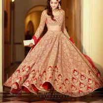Best 25 Indian Bridal Ideas On Emasscraft Org Indian Style Clothes