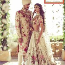Best 25 Indian Bridal Wear Ideas On Emasscraft Org