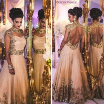 Best 25 Indian Reception Outfit Ideas On Emasscraft Org