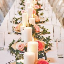 Best 25 Inexpensive Wedding Centerpieces Ideas On Emasscraft Org Cheap