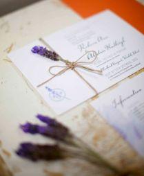 Best 25 Lavender Wedding Invitations Ideas On Emasscraft Org