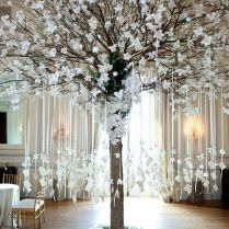Best 25 Money Tree Wedding Ideas On Emasscraft Org