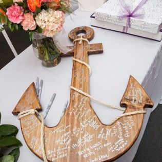Best 25 Nautical Wedding Ideas On Emasscraft Org