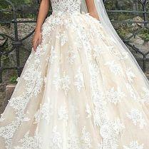 Best 25 Off White Wedding Dresses Ideas On Emasscraft Org