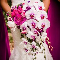 Best 25 Orchid Wedding Bouquets Ideas On Emasscraft Org White Orchid