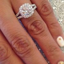 Best 25 Popular Engagement Rings Ideas On Emasscraft Org Wedding