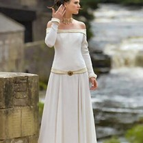 Best 25 Scottish Wedding Dresses Ideas On Emasscraft Org