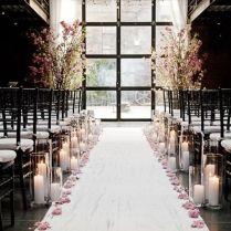 Best 25 Simple Elegant Wedding Ideas On Emasscraft Org