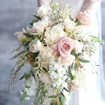 Best 25 Small Wedding Bouquets Ideas On Emasscraft Org