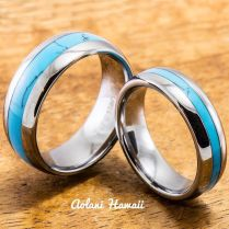 Best 25 Turquoise Wedding Rings Ideas On Emasscraft Org