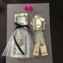 Best 25 Unique Wedding Gifts Ideas On Emasscraft Org