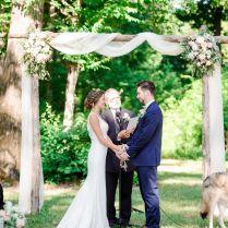 Best 25 Wedding Arbor Decorations Ideas On Emasscraft Org
