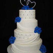 Best 25 Wedding Cake Designs Ideas On Emasscraft Org Elegant Wedding