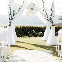 Best 25 Wedding Chuppah Ideas On Emasscraft Org