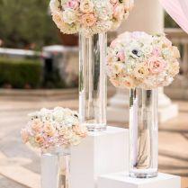 Best 25 Wedding Floral Arrangements Ideas On Emasscraft Org