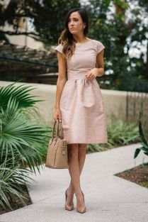 Best 25 Wedding Guest Attire Ideas On Emasscraft Org