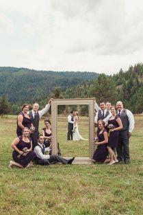 Best 25 Wedding Ideas Ideas On Emasscraft Org