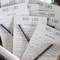 Best 25 Wedding Reception Activities Ideas On Emasscraft Org