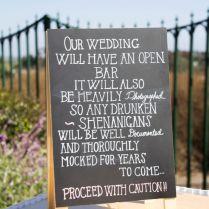 Best 25 Wedding Signs Ideas On Emasscraft Org